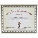 0000139_the-anonymous-certificate_125