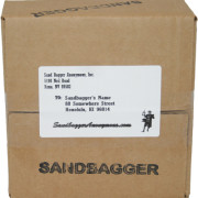 0000145_the-anonymous-sandbag