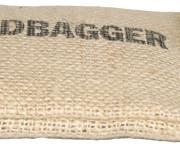 0000088_sandbag