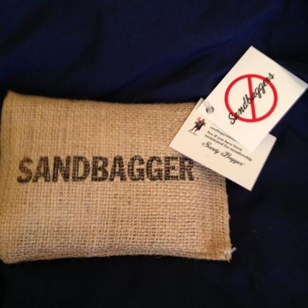 Sandbag_Dark_Blue_Stop_Sandbaggers