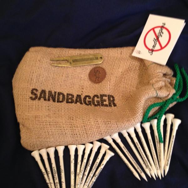 Tee_Bag_Stop_Sandbaggers